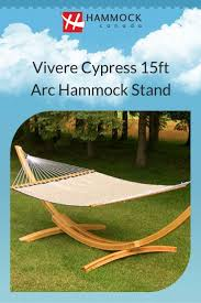 181 best hammock canada images on pinterest hammocks canada and