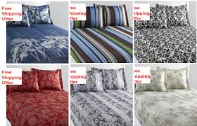 Sears Bed Set Sears Comforters Bedding Sets 3 Comforter For