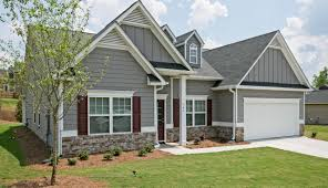Luxury Homes For Sale In Conyers Ga by New Homes In Conyers Ga Homes For Sale New Home Source