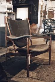 Best Georgia Brown Home Houston Images On Pinterest Georgia - Custom sofa houston