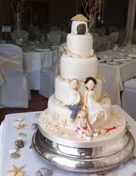 novelty wedding cakes 57 best novelty wedding cake images on wedding cake
