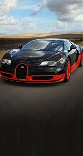 galaxy bugatti red and black sports car iphone se wallpaper download iphone