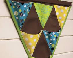 Hanging Organizer Hanging Organizer Wall Fabric Pocket Storage For Kids