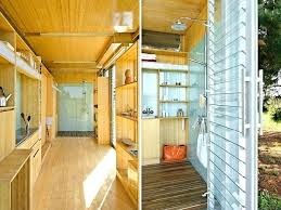 container home interior shipping container homes interior studiiburse info