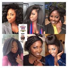 cuban twist hair 10 best cuban twist images on pinterest hairstyles braids and