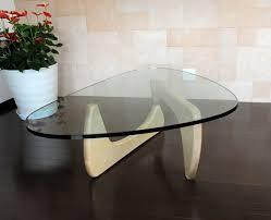 Aucpleasure Rakuten Global Market Isamu Noguchi Coffee - Designer center table