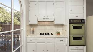 small kitchens with taupe cabinets kitchen color ideas for small kitchens our big ideas for