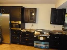 ikea cabinets ikea cabinet installation tampa 8 275x150 ikea