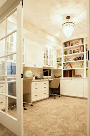 How To Decorate A Family Room For YOUR Familys Needs - Family room office