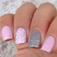 pink color nail designs 22 reviews in pictures stylepics