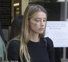amber heard friday night lights johnny depp tried to suffocate amber heard with a pillow during a