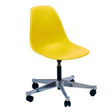 bedroom divine office chairs luxury designer desks yellow