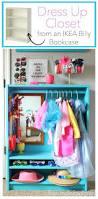 Ikea Bookcase Hack Best 25 Ikea Billy Bookcase Ideas On Pinterest Billy Bookcase