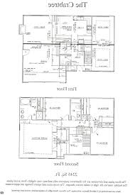4 bedroom ranch style house plans home design 2 story house plans with 4 bedrooms garage bedroom