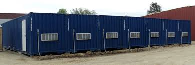 home design shipping containers for sale installation home