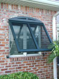bahama shutters home depot deals on sale find our collection