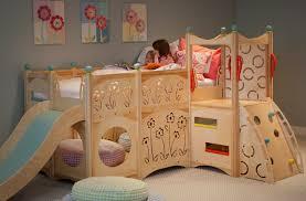 tente chambre fille tente chambre garcon 10 lit enfant pour la chambre fille ou
