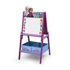 bureau tableau enfant superior tableau enfant pas cher 7 bureau tableau évolutif