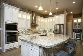 Kitchen Transitional Design Ideas - luxury transitional design ideas u0026 pictures zillow digs zillow