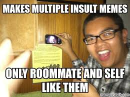 Multiple Picture Meme - image jpg