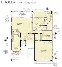 del webb anthem floor plans solera by del webb chandler az floor plans models golfat55 com