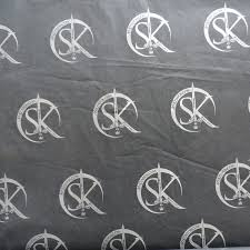 where can i buy packing paper aliexpress buy custom printed logo gift tissue paper