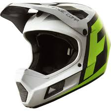 fox motocross trousers fox rampage full face helmet review bikeradar