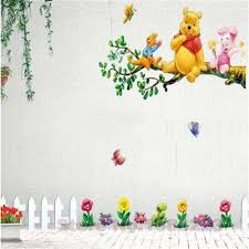 wall stickers for home decoration free shipping home laughter