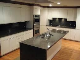 chicago kitchen design home interior ekterior ideas