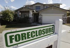 Nj Homes For Rent by N J Continues To Lead In Foreclosures As Country Rebounds Nj Com
