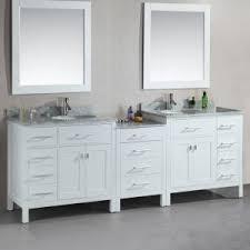 2 Sink Bathroom Vanity Bathroom Bathrooms Design 60 Bathroom Vanity Sink 2 Sink