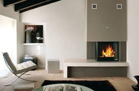 living room landscape fireplace mantel fireplace surrounds