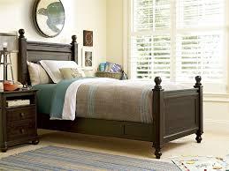 paula dean bedroom furniture smartstuff furniture paula deen guys guy s reading bed twin