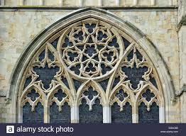 canterbury cathedral floor plan bar tracery in gothic window of the canterbury cathedral in the