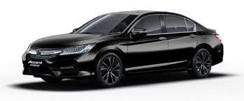 honda car price com honda accord price diwali offers reviews images gaadi