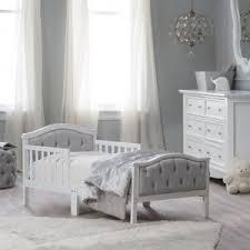 Todler Beds Toddler Beds Hayneedle