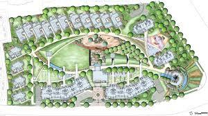 residential site plan residential plan szukaj w projo pomysky