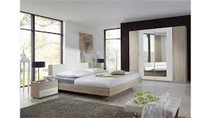 Schlafzimmer Eiche Braun Funvit Com Wohnzimmer Ideen Braun