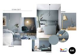 19 kitchen wallpaper backsplash dwell modern san diego 1