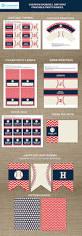 Baseball Home Decor Best 20 Baseball Party Decorations Ideas On Pinterest Baseball