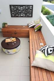 office storage bench storage bench seat with brown outdoor benches