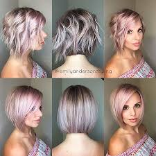 step by step womens hair cuts best 25 short layers ideas on pinterest short layered haircuts