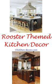 kitchen decor collections images of kitchen cabinets kitchen decor italian kitchen decor