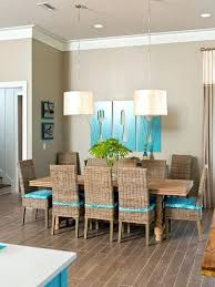 dining room molding ideas simple crown molding contemporary dining room idea in with beige