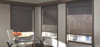 home office window treatments home office blinds shades saint louis mo show me blinds