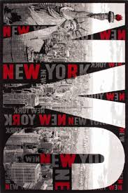 decoration usa pour chambre the 25 best deco chambre new york ideas on pinterest chambre de