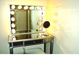 makeup dressers for sale makeup vanity set with lights for sale