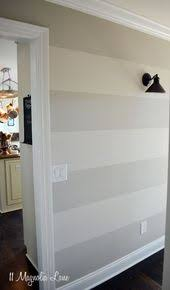 striped walls how to paint wall stripes wall stripes paint walls and walls