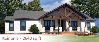 prices modular homes affordable home plans manufactured homes in affordable modular