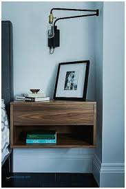 floating bedside table ikea floating bedside table ikea modern coffee tables and accent tables